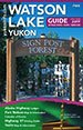 watsonlake-guide-cover-2015