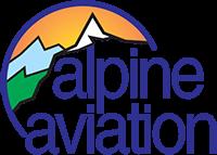 alpineaviation