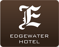 edgewaterhotel