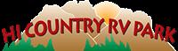 hicountryrvpark