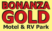 bonanzagold