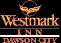 westmarkinndawson
