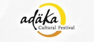 Adaka Cultural Festival 2017