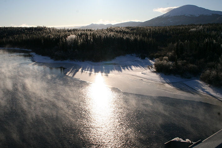 teslin-winter-IMG_1680