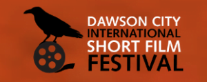 Dawson City International Short Film Festival 2017
