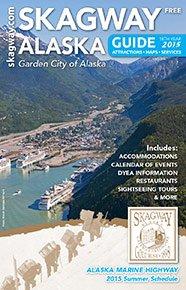Skagway-Alaska-Cover-186px