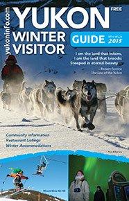 Yukon-Winter-Visitor