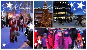 whitehorse-winterval-santa-parade