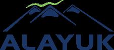 Alayuk Adventures Logo