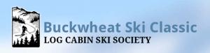 Buckwheat Ski Classic 2017