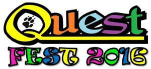 Questfest 2016