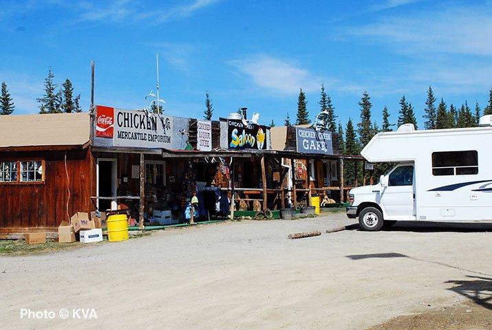 chicken-alaska-kva