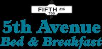 5thave-bandb-logo