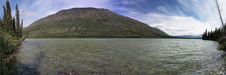 Spirit-Lake-Panoramic-2013-edited