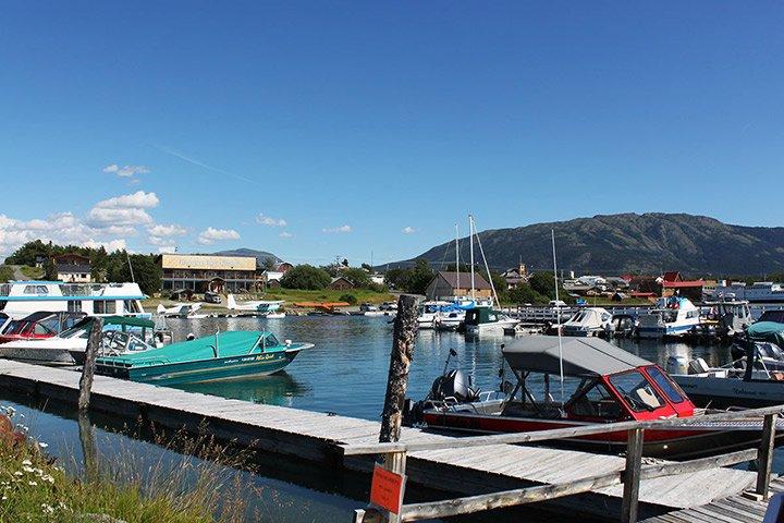 atlin-harbour-IMG_0049-edited