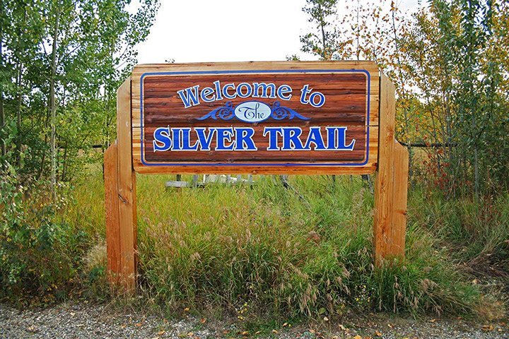 silver-trail-sign-IMG_4943-edited