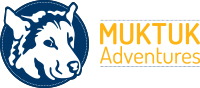 muktuk-adventures-logo