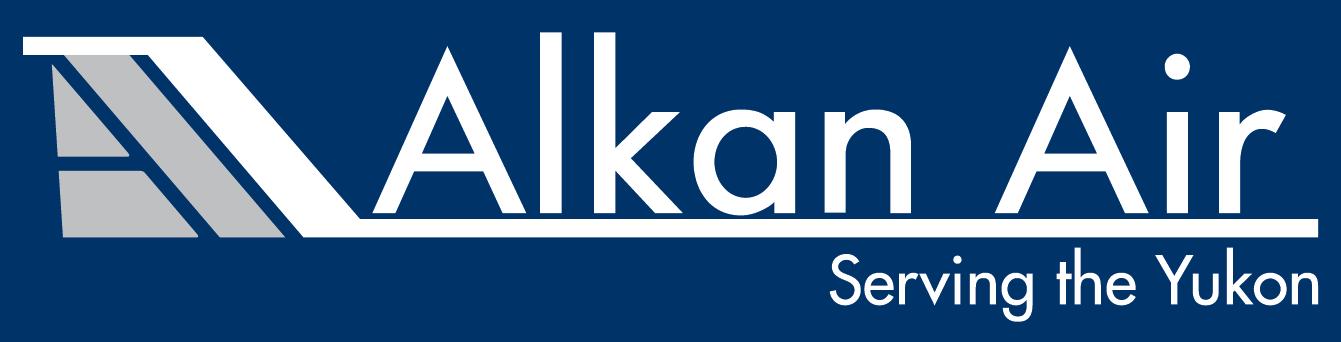 Alkan Logo AI