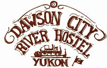 Dawson City River Hostel