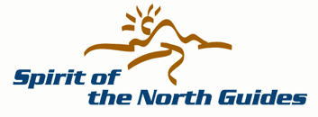 Spirit-Of-The-North-Guides