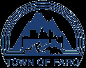 Town-of-Faro-Logo