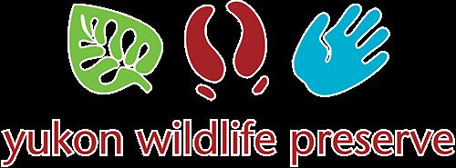 Wildlife-Preserve-Logo-with-stroke