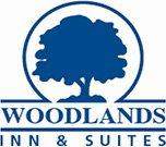Woodlands-Inn-&-Suites-Logo