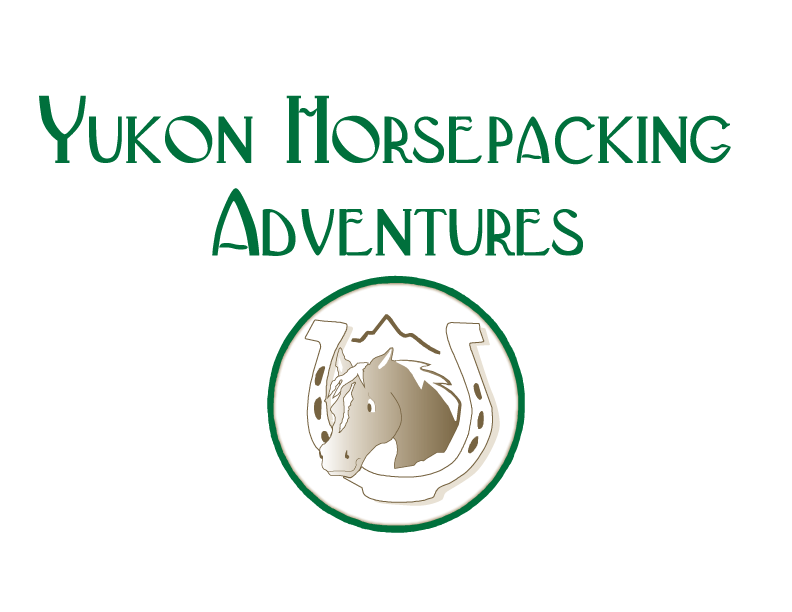 Yukon-Horsepacking-Adventure-logo