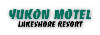 Yukon-Motel-Logo-Web