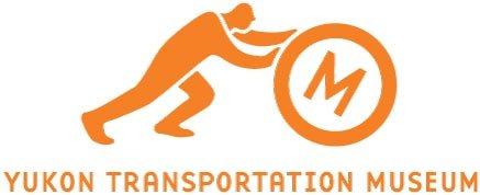 Yukon-Transportation-Museum-Web-Logo