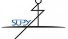 supy-logo