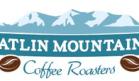 atlin-mountain-coffee-roasters