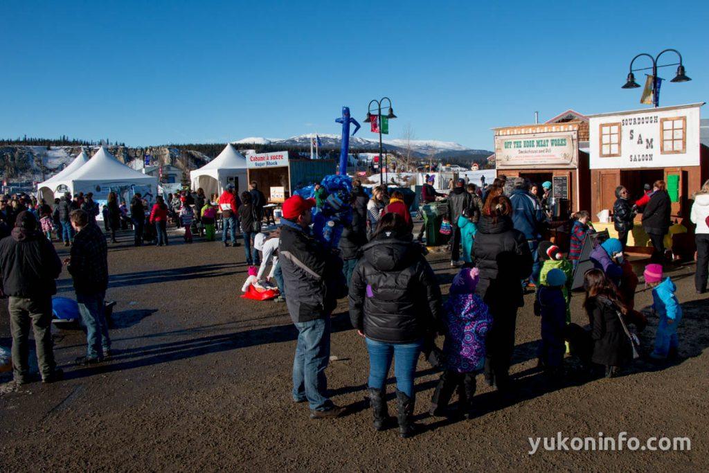 Yukon-Rendezvous-ckg-6851