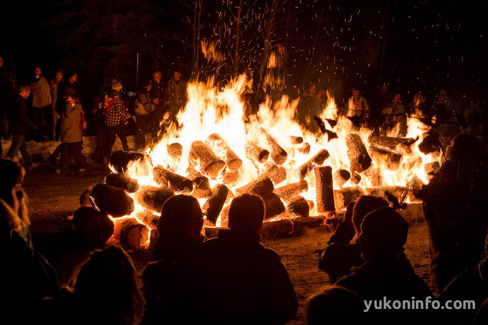 yukon-info-burning-blues-9374