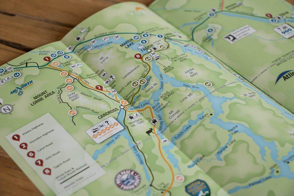 yukon-info-southern-lakes-guide-7273