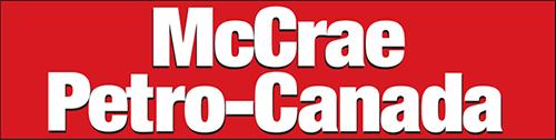 McCrae-Petro-Can-1_2-logo