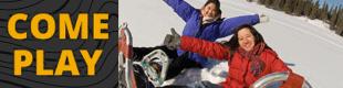 Tourism Yukon