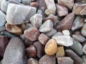 Tombstone Geology Weekend