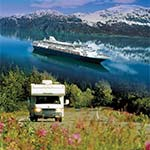 Best-of-alaska-rv-fishing