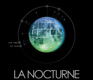 la-nocturne-whitehorse-yukon