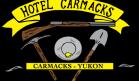 logo-hotel-carmacks-new-480x313