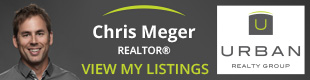 Chris Meger - Urban Realty Group