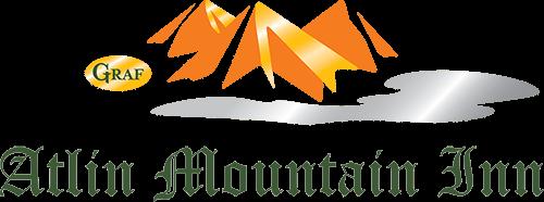 Atlin Mountain Inn