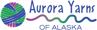 Aurora Yarns of Alaska