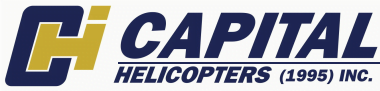 Capital Helicopters (1995) Inc.