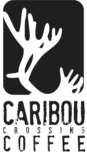 Caribou Crossing Coffee