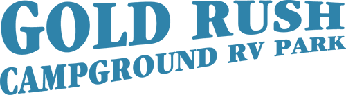 Gold Rush Campground RV Park