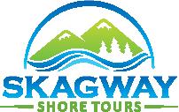 Skagway Shore Tours