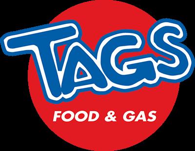 Tags Food & Gas