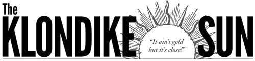 Klondike Sun, The